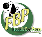 Freddie Boy Press